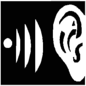 Listen carefullly
