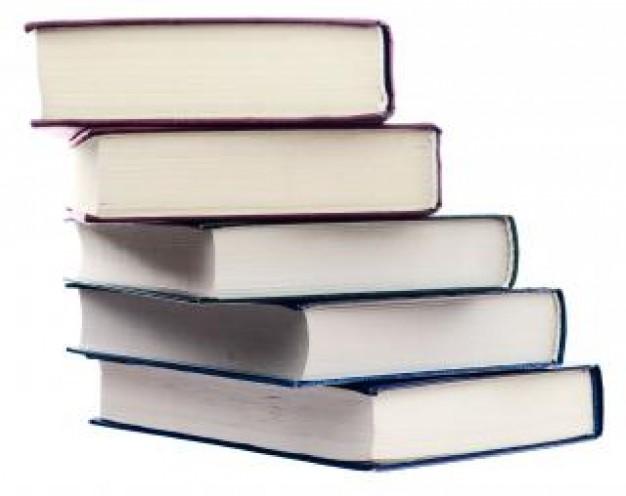 los-libros-de-enciclopedia-del-libro_19-125237