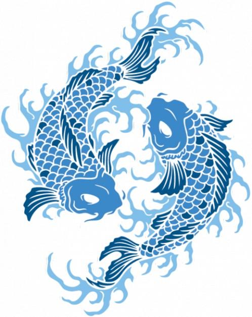 peces-koi-japones_659061