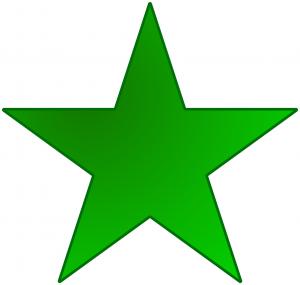 esperstar