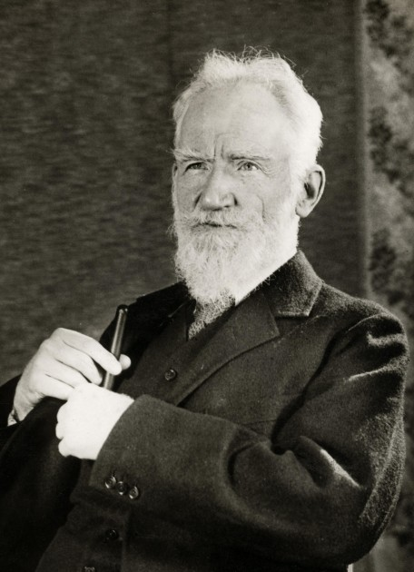 Playwright George Bernard Shaw did away with apostrophes in his writing.  You are not George Bernard Shaw.