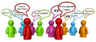 Language Exchange In Your Backyard Language Trainers Usa Blog