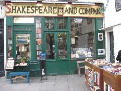 shakespeareedited