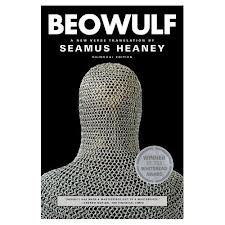Seamus Heaney's translation of Beowulf is hailed by many as the definitive version.