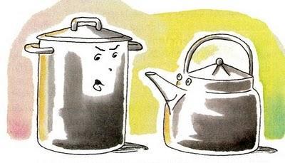 pot-calling-the-kettle-black