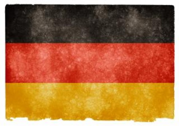 alemania-bandera-del-grunge-antiguo_19-134181