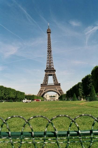 france-paris-towers-1130047-h