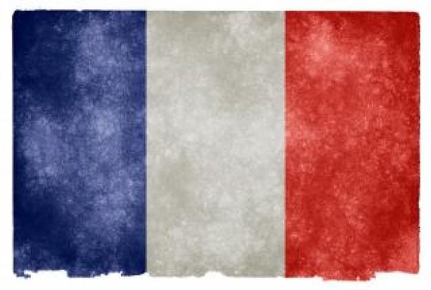 francia-grunge-bandera-europa_19-134176