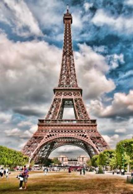 torre-eiffel_21159773