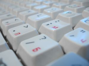 keyboard-close-up-1-426332-m