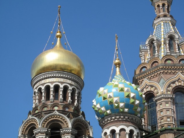 LanguageTrainers_Russia1