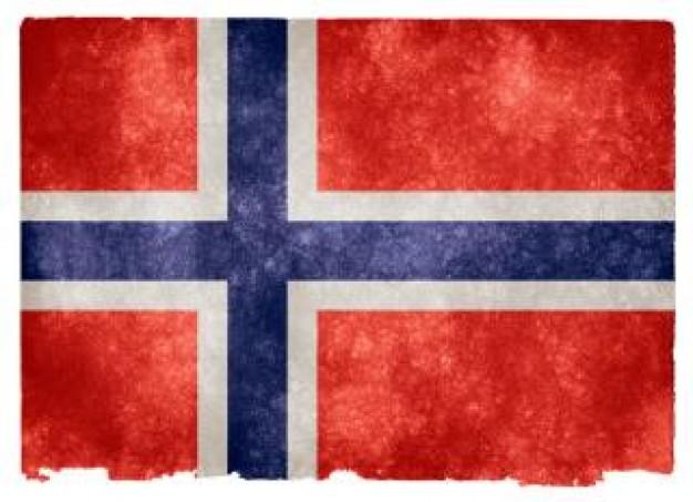 noruega-bandera-grunge-de-epoca_19-134307