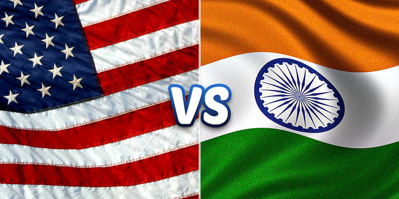 similarities between indian and american culture