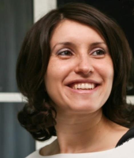 Tanya Stankeva