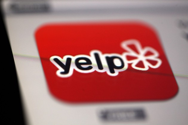 Yelp Plunges After Loss Exceeds Estimates