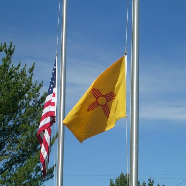 LTUS_10-16_NM_Flag-1