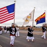 Navajo_nation_band1