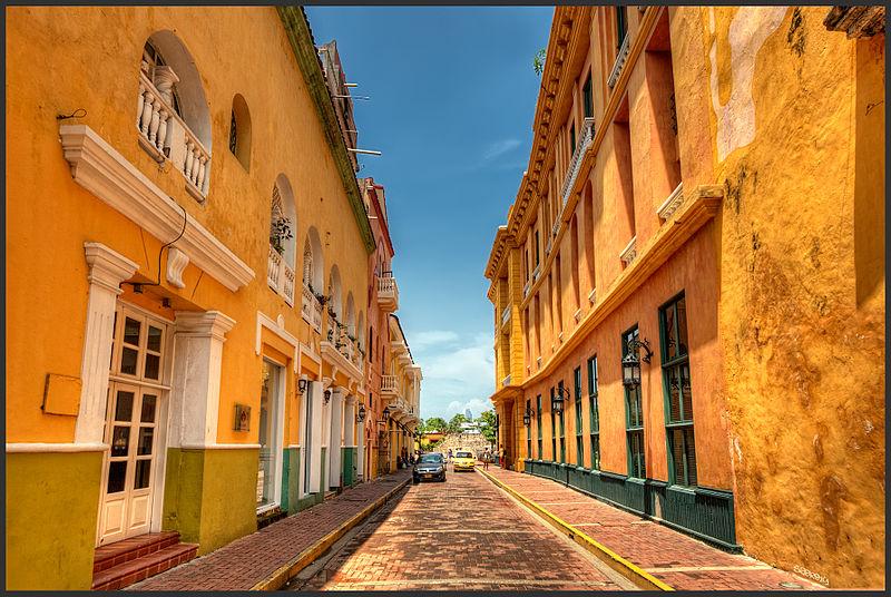 800px-Cartagena,_Colombia_(5003058315)