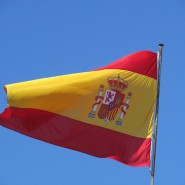dialects_castilian1