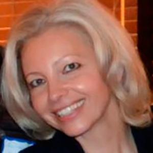 Nathalie Tarkowska