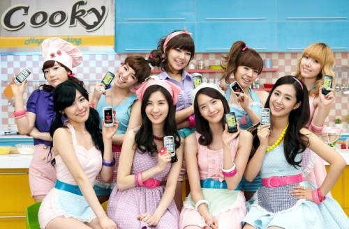 jap_girls