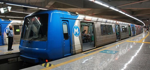 rio_metro