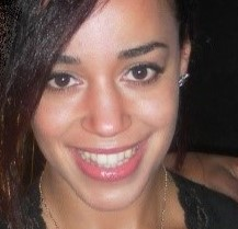Sophia Jones