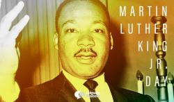 MLKJ-Day