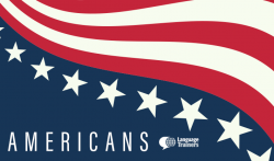 american-called-americans
