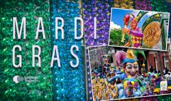 Mardi-Gras-in-New-Orleans
