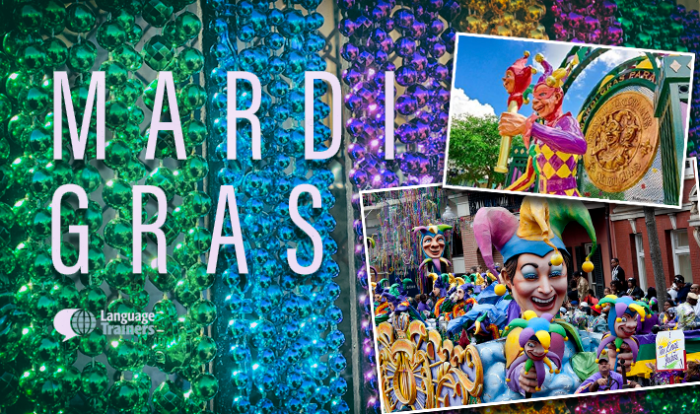 Mardi-Gras-in-New-Orleans