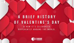 brief-history-san-valentin