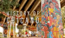 historyofchicano