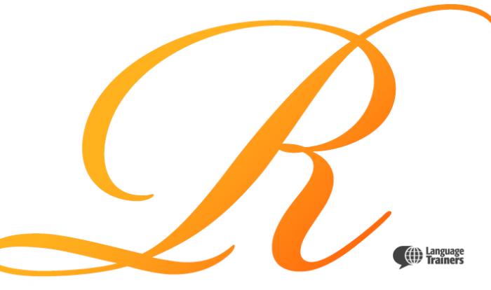 R-spanish