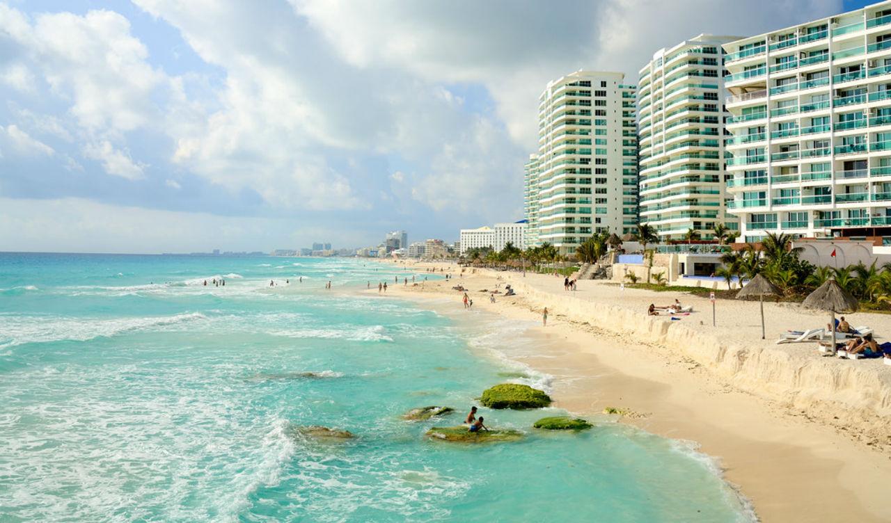 Cancún 2020: Top 10 Tours & Activities (with Photos ...  |Cancun Mexico Language