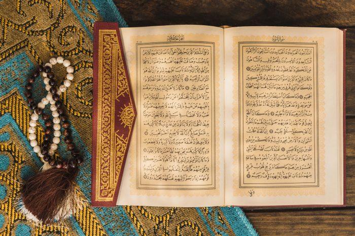 arabic alphabet - polyglots