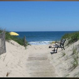 Hebrew Classes in The Hamptons   Hebrew Lessons The Hamptons   Learn