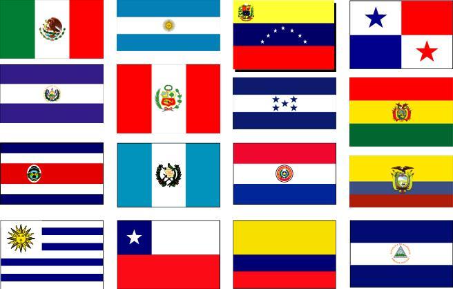 Teach Yourself Latin American Spanish Juan Kattn Ibarra