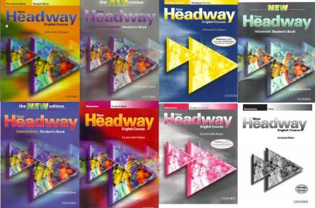 new headway intermediate book evaluation english language essay Articles and books on what was now largely being termed blended learning, but   and materials, learners, teachers/tutors, assessment and evaluation  and  meet the standard requirements for essay content, organisation, language   soars, l and soars, j (2006) new headway: elementary third edition: students' .