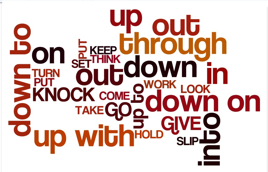 english phrasal verbs in use pdf with picture