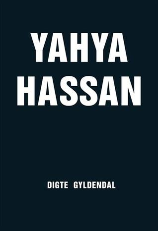 Image result for yahya hassan book