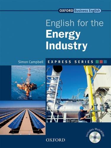 oxford business english books pdf
