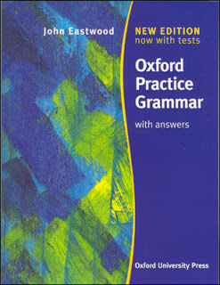 Oxford Practice Grammar Basic with Answers