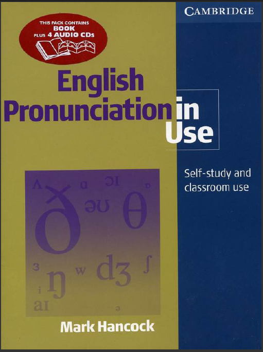 disadvantages of esl course books Using electronic texts as the course textbook  arts, language arts related arts with each book providing information on curriculum and instruction in addition to .