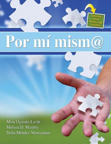 italian language book reviews
