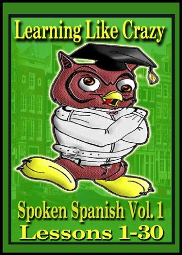 Learn taiwanese book