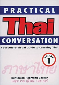 Practical Thai Conversation