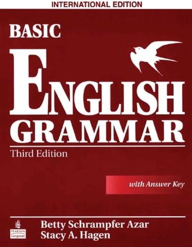 english to marathi grammar book