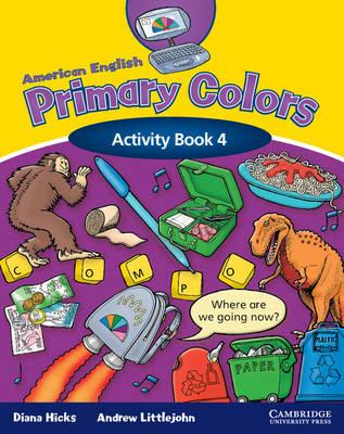 a review of the book primary colors Book baskets, square - primary colors zoom book baskets  rated 35 out of  5 stars 4 reviewswrite a review  book baskets, square – royal colors.
