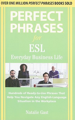 Esl Everyday Business Life Natalie Gast English Course border=